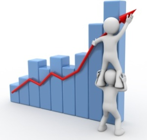 Retail Accounting 101: General Retail Financial KPIs – Part 1