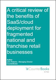 free whitepaper, cloud computing, retail business