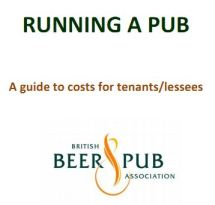 pub accounting