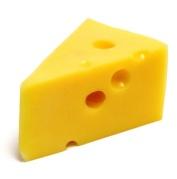 Cheesy Planograms
