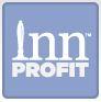 InnProfit
