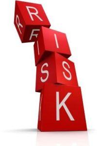 Manage Risk