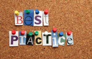 Retail Franchise Accounting Best Practice
